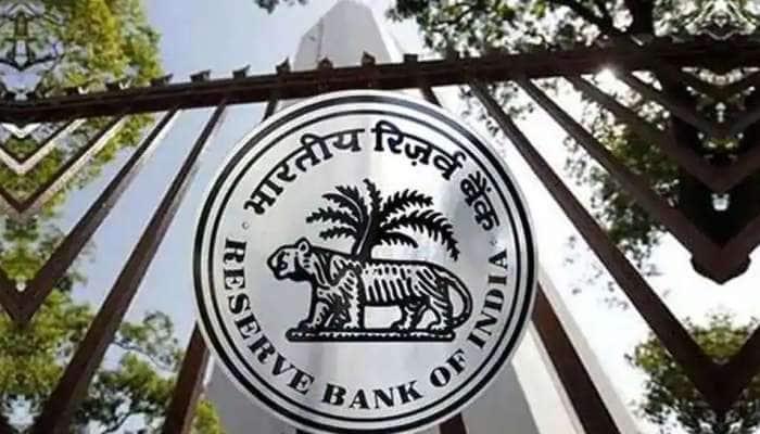 RBI Monetary Policy: விகிதங்களில் இல்லை மாற்றம், வீடு, வாகன கடன் வாங்கியவர்களுக்கு ஏமாற்றம்