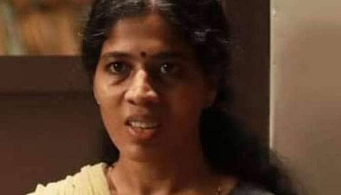 Actress Morphed Video: வைரலாக பரவும் ஆபாச வீடியோ- போலீசில் புகார் அளித்த நடிகை