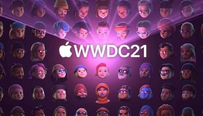WWDC 2021: கணினியில் ஆப்பிளின் WWDC நேரடி நிகழ்வை பார்ப்பது எப்படி? இப்படி…