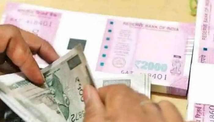 7th Pay Commission முக்கிய செய்தி: விரைவில் கிடைக்கும் DA, TA, அரியர் தொகை, பதவி உயர்வு