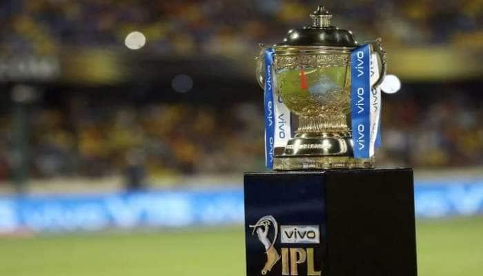 IPL 2021 அட்டவணையை BCCI வெளியீடு, இந்த தேதியில் இறுதி போட்டி நடைபெறும்
