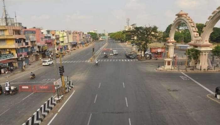 TN Lockdown Update: தமிழகத்தில் ஊரடங்கை நீட்டிக்க பரிந்துரை