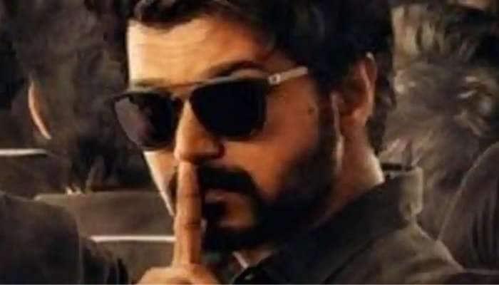 Master Film Remake: இந்தியில் விஜய் வேடத்தில் நடிக்கப்போவது இந்த சூப்பர் ஹீரோதான்