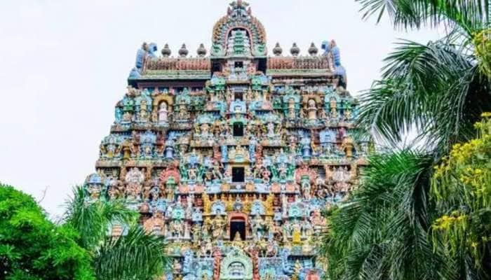 Women Priests in TN: தமிழகத்தில் பெண் அர்ச்சகர்; விரைவில் தமிழக அரசு முடிவு