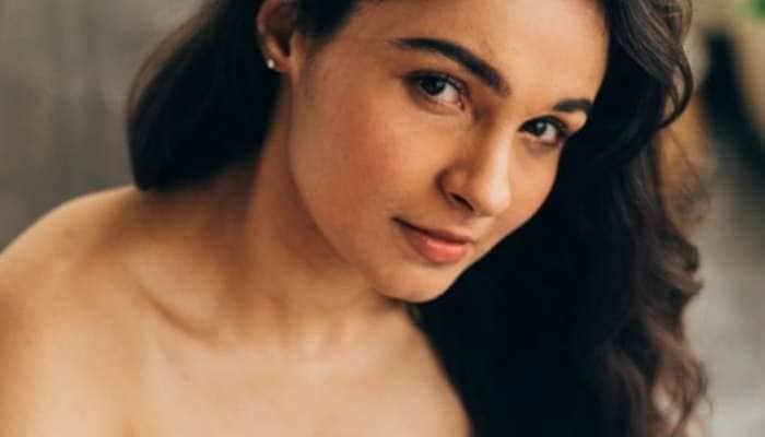 Pisasu 2: நிர்வாணமாக நடிக்கும் பிரபல தமிழ் நடிகை