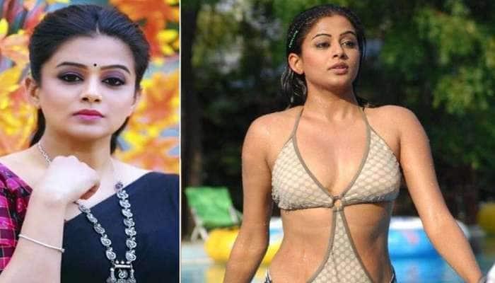 Body Shaming: குண்டாக இருப்பதால் அவமானப்படுத்தப்பட்ட நடிகை பிரியாமணி