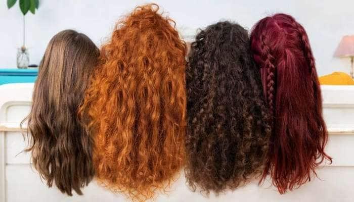 Healthy Hair Tips: நரைமுடியை குறைத்து, தலைமுடி ஆரோக்கியத்திற்கு உதவும் உணவுகள்