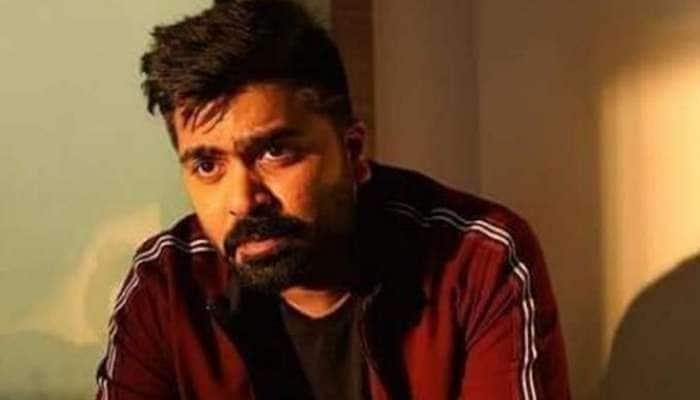 Reality Show: புது வித அதிரடி நிகழ்ச்சியை தொகுத்து வழங்கவுள்ளாரா சிம்பு?