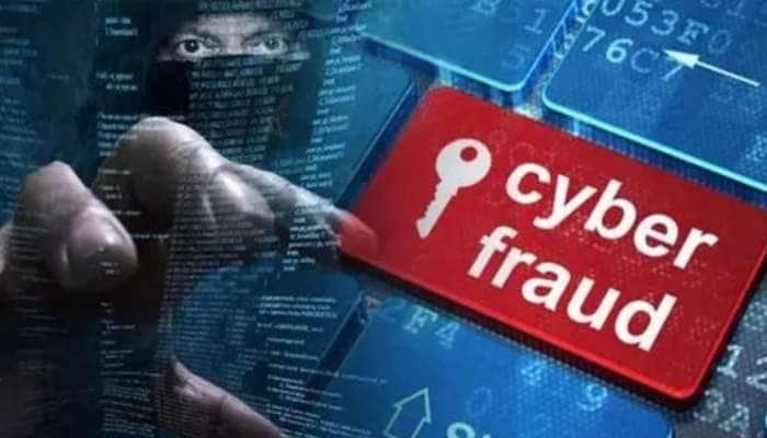Cyber Fraud: பணமோசடியை தடுக்க தேசிய ஹெல்ப்லைனை தொடக்கி வைத்தார் அமித் ஷா