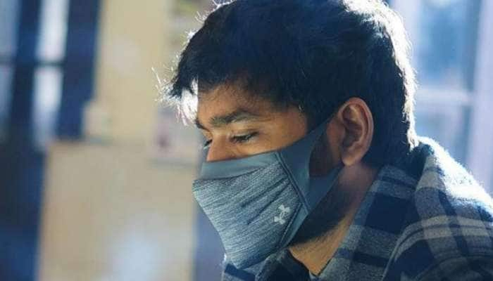 Dhanush New Movie: தனுஷ் பட புதிய அப்டேட்; இதோ அதிகாரபூர்வ அறிவிப்பு