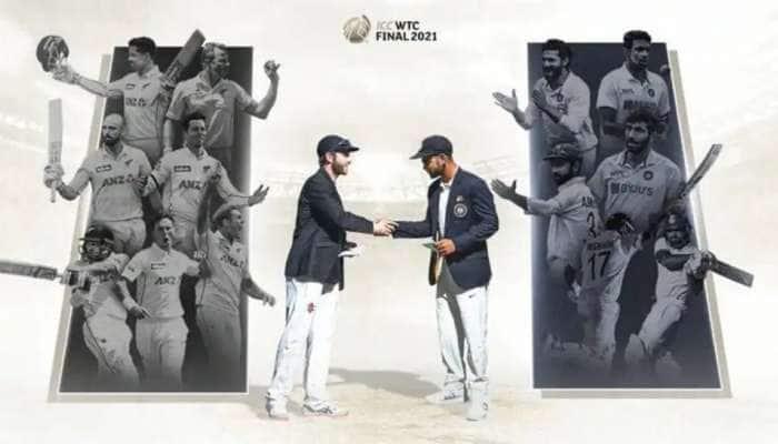WTC Final,Ind vs NZ: வெற்றிபெறும் அணிக்கு கிடைக்கப்போகும் பரிசுத்தொகை எவ்வளவு?