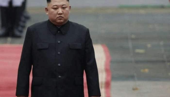 North Korea:கடுமையான உணவு பற்றாக்குறை, வாழைப்பழம் விலை ரூ.3000/கிலோ