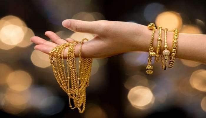 Gold Hallmark: ஹால்மார்க் முத்திரை இல்லாத நகைகளின் நிலை என்ன..!