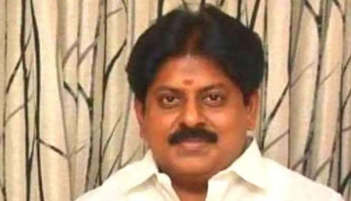 Manikandan Bail Plea: முன்னாள் அமைச்சர் மணிகண்டனுக்கு கிடைக்குமா ஜாமின்?
