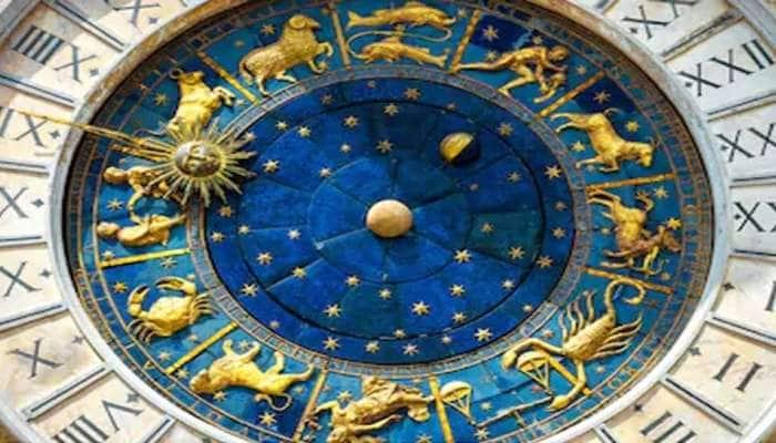Rasipalan 23 June 2021: இன்றைய ராசிபலன் (23 ஜூன் 2021) என்ன சொல்கிறது?