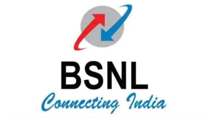 BSNL: 4G சேவை இல்லமாலே 4G Volte சேவை வழங்கி அசத்துகிறது