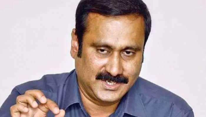 தமிழ்நாட்டில் அரசு பணிகளுக்கு நேர்முகத் தேர்வுகளை  ரத்து செய்ய வேண்டும்: PMK
