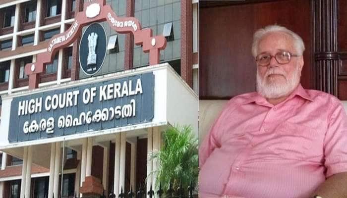 CBI: ISRO உளவு வழக்கில் நம்பி நாராயணனின் வாக்குமூலம் என்ன?