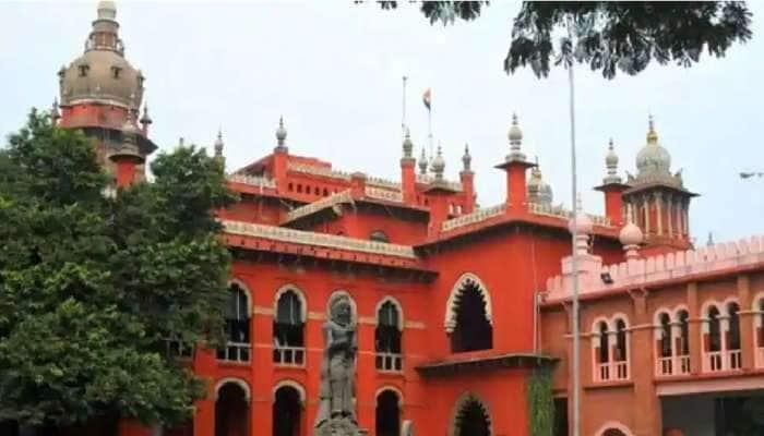 நீட் தேர்வில் SC தீர்ப்புக்கு முரணான நிலைப்பாட்டை எடுக்க முடியாது: உயர் நீதிமன்றம்