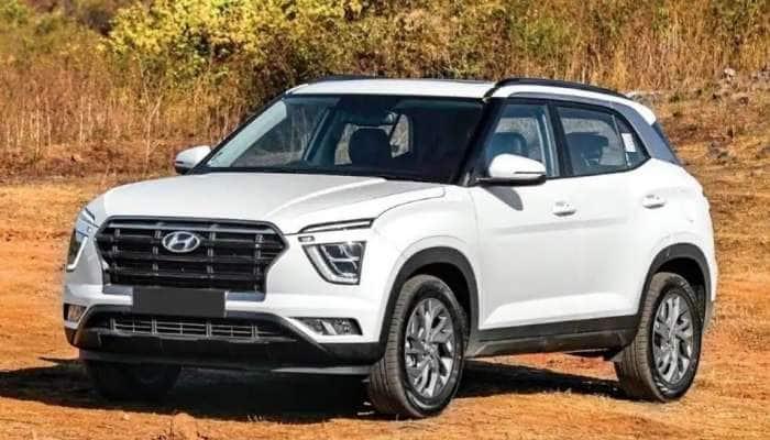 Hyundai-யின் மிகவும் எதிர்பார்க்கப்பட்ட கார் SX Executive: விலை, அம்சங்கள் இதோ