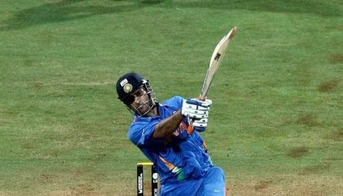 MS Dhoni: 2020-யிலேயே ஓய்வு பெற்றுவிட்டாலும், இந்த பட்டியலில் இன்னும் தலதான் முதலிடம்