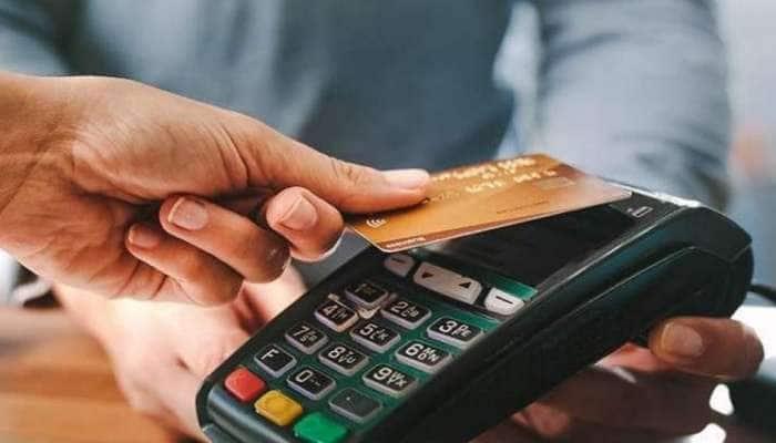 ATM கொள்ளையர்களின் தலைவன் ஹரியானாவில் அதிரடி கைது