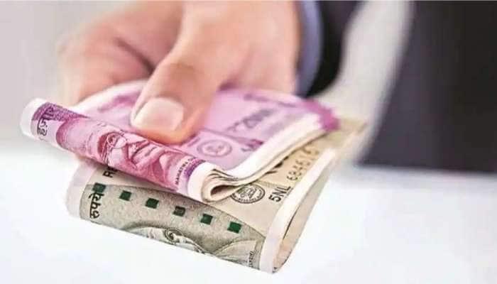 7th Pay Commission சூப்பர் செய்தி: இந்த விதிகளில் அனுகூலமான மாற்றங்கள்!!