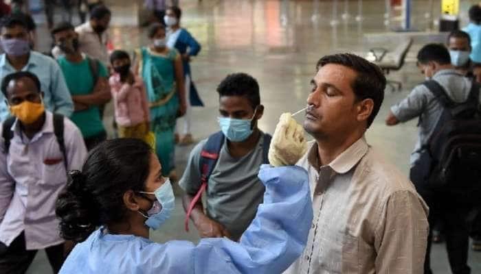கொரோனா: இந்த வயதினர்களுக்கு அதிகம் பாதிப்பு; ICMR அதிர்ச்சியூட்டும் தகவல் வெளியீடு
