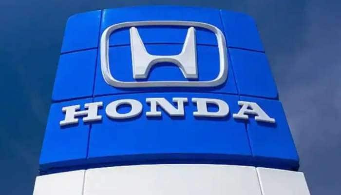 Honda Alert: கார் வாங்கப்போறீங்களா? அடுத்த மாதம் கார் விலை அதிகரிக்கும்!!