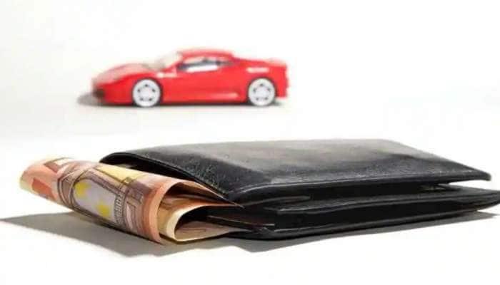 Cheapest Cars: 3 லட்சத்துக்கும் குறைவான விலையில் கார் வாங்க சூப்பர் வாய்ப்பு!!