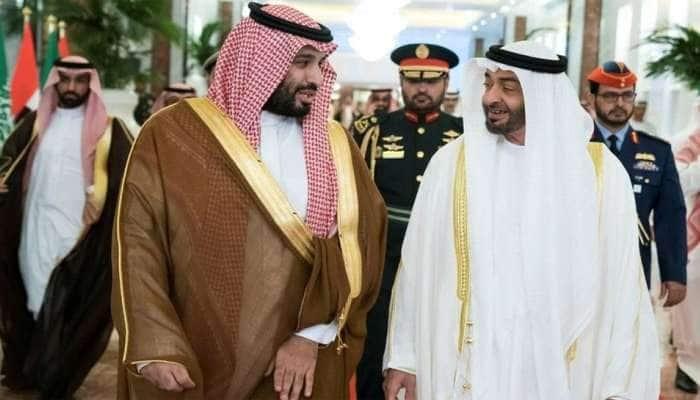 Saudi Arabia-UAE சர்ச்சையால் பெரும் பிரச்சனை: பெரிய ஷாக் கொடுக்குமா பெட்ரோல் விலை?