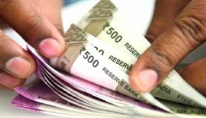 7th Pay Commission பம்பர் செய்தி: செப்டம்பரில் கிடைக்கும் டி.ஏ அரியர் தொகை