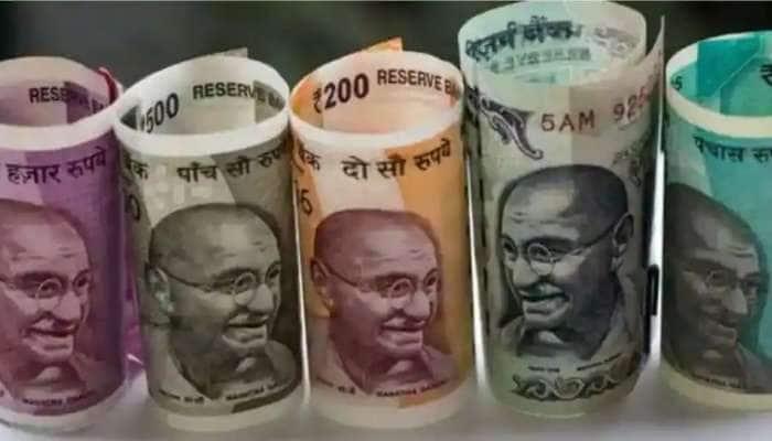 7th Pay Commission: டி.ஏ அதிகரிப்புக்கு முன்னர் அரசு அளித்த 5 அதிரடி நன்மைகள்