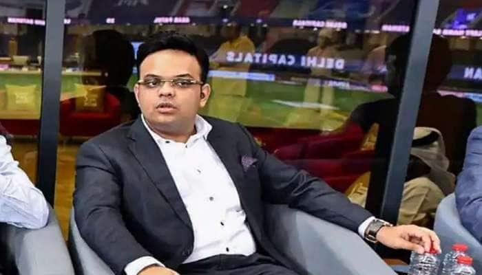 Sri Lanka vs India ODI தொடர் ஜூலை 18ஆம் தேதியன்று தொடங்கும்