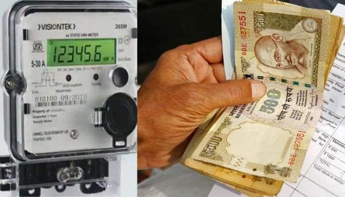 Electricity Tariff System: மின் கட்டணம் மாதந்தோறும் செலுத்தினால் குறையுமா?