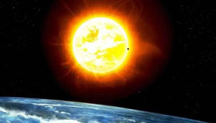 Solar Strom: எச்சரிக்கை! இன்று வீசும் சூரியப் புயலில் செல்போன்கள் காலியாகலாம்