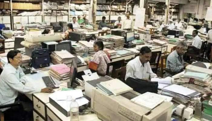 7th Pay Commission: மத்திய அரசு ஊழியர்களுக்கு ஏமாற்றம், இதுதான் காரணம்