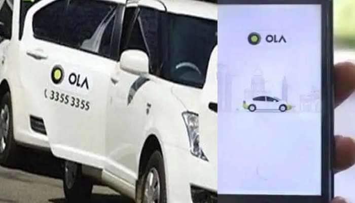 Ola-Uber ஓட்டுநர்கள் சவாரியை ரத்து செய்தால் புகாரளிப்பது எப்படி?