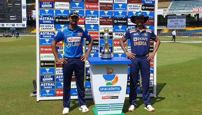 IND vs SL, 2nd ODI: இந்திய டீம் தொடரை கைப்பற்ற வாய்ப்பு! எங்கு, எப்படி பார்ப்பது?