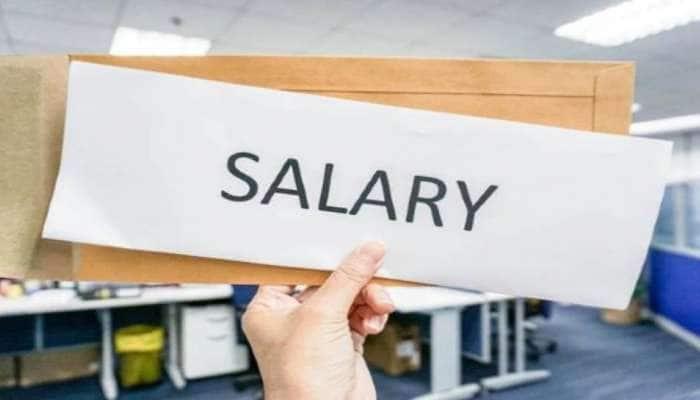 Basic Salary Hike: ஊழியர்களின் ஊதியம் அதிகரிக்கும், அக்டோபர் 1 முதல் வரவுள்ள முக்கிய மாற்றம்
