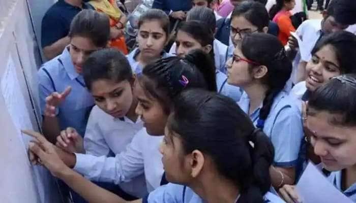 CBSE 10, 12 ஆம் வகுப்பு முடிவுகள் எப்போது வருகின்றன? சமீபத்திய செய்தி இதோ