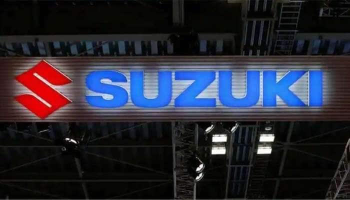 Suzuki Electric Car: மின்சார வாகன சந்தையில் நுழைகிறது சுசுகி, முழு விவரம் இதோ