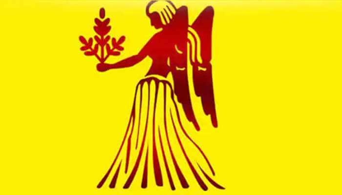 Tamil Rasipalan 22 July 2021: இன்றைய ராசிபலன் உங்களுக்கு எப்படி இருக்கும்