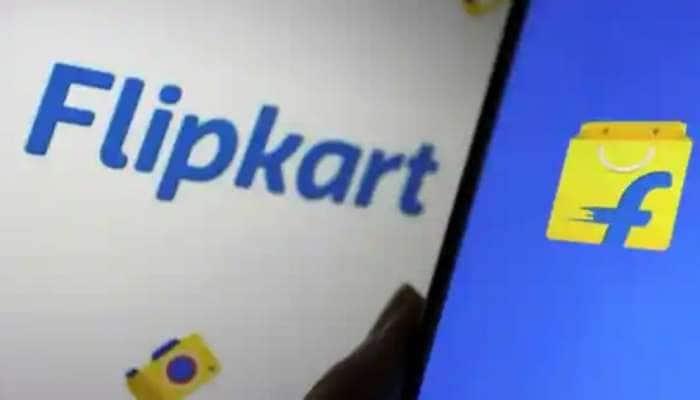 Flipkart Big Saving Days sale: இந்த ஸ்மார்ட்போன்களில் பம்பர் ஆப்பர்
