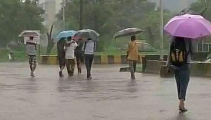 TN Weather: 4 மாவட்டங்களில் மிக கனமழைக்கு வாய்ப்பு: வானிலை ஆய்வு மையம்