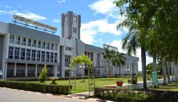College admission: தமிழக கல்லூரிகளில் சேர நாளை முதல் விண்ணப்பிக்கலாம்