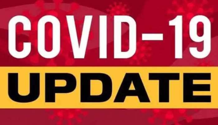 COVID-19 Update 25 ஜூலை: இன்று 1,808 பேருக்கு கொரோனா பாதிப்பு; 22 பேர் உயிரிழப்பு