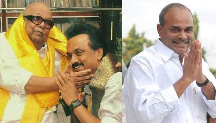 Chief Ministers: தந்தை - மகன் இருவரும் மாநில முதலமைச்சர்களாக இருந்த பட்டியல்