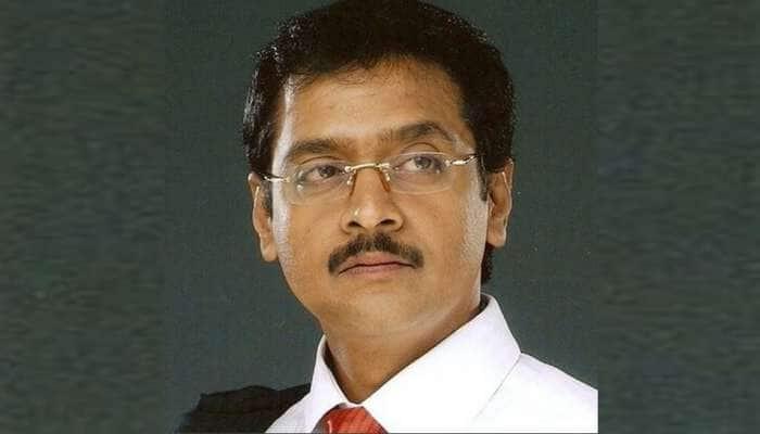 Venu Arvind: சீரியல் நடிகர் வேணு அரவிந்த் தீவிர சிகிச்சைப் பிரிவில் அனுமதி