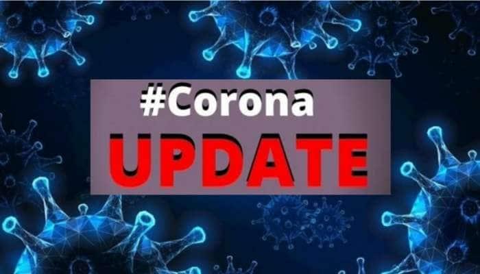 TN COVID Update July 29: இன்று புதிதாக 1859 பேருக்கு கொரோனா தொற்று உறுதியானது